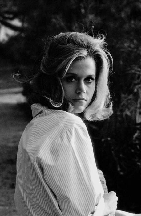 hair styles in the 70s 430 best fonda images on fonda 8142