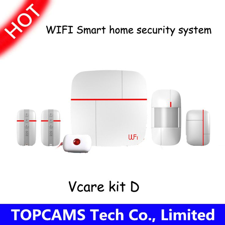 Cheap camera back, Buy Quality alarm clock camera directly from China camera kid Suppliers:  2MP,3MP,4MP mutil-language V5.33 version camera,need hikvision pricelist,contact me  hot sell model price:D