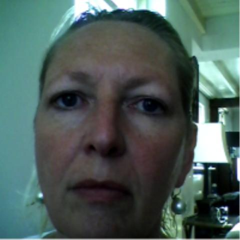 Natalie Van Straten ProYouth Serum Testimonial http://terriergroup.net/priv/testimonials/natalie-van-stratton-proyouthserum-testimonial.htm#   KLEENEZE SHOP   http://www.kleenezeshop.com/?AffiliateId=896    SHOP ref    638992    SEARCH   ProYouth Serum