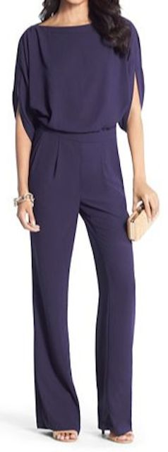sleek jumpsuit  http://rstyle.me/n/fcegrpdpe