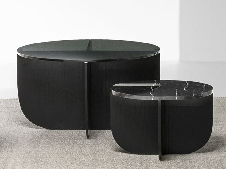 3961 best Furniture images on Pinterest Armchairs, Couches and
