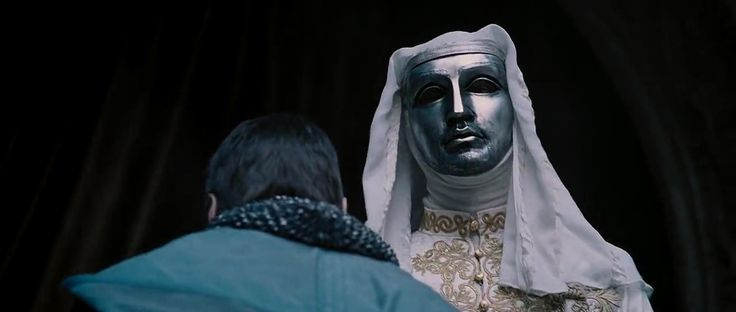 Films & Nothing Else           - Kingdom of Heaven (2005), Ridley Scott