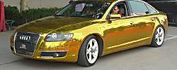Su nombre es Andres Martínez, es el propietario de una flota de autos de oro y cómo consiguió el dinero es ¡Increíble!