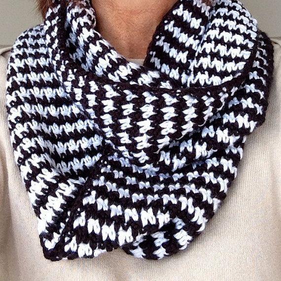 138 Best Crochet Images On Pinterest Beanies Crochet Ideas And