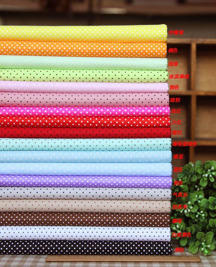 Aliexpress.com : Buy Free Shipping,12 Pcs/Lot,15X15 cm,Luminous Cloth Non woven Felt ,DIY Felt Fabric Patchwork Material, Felt fabircs,Fleec...