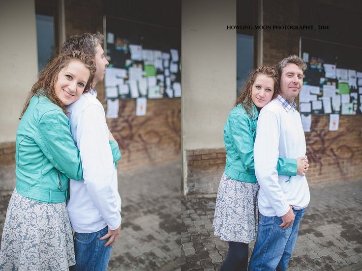 25 Henk & Marina {Engaged} | Johannesburg Wedding Photographer | Howling Moon Photography | Pretoria Photographer