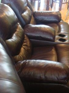 9 Best Leather Conditioners Images On Pinterest Cleaning