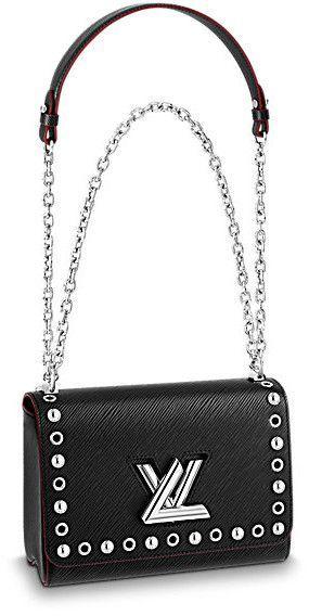 Louis Vuitton 2018 New Bag Handbag Collection Season In S Baghandbag