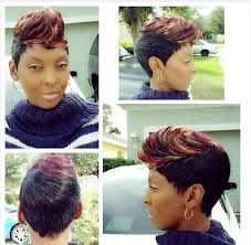 Remarkable 1000 Ideas About 27 Piece Hairstyles On Pinterest Quick Weave Short Hairstyles Gunalazisus