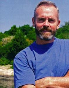 Richard Hatch, reality show winner (Survivor)