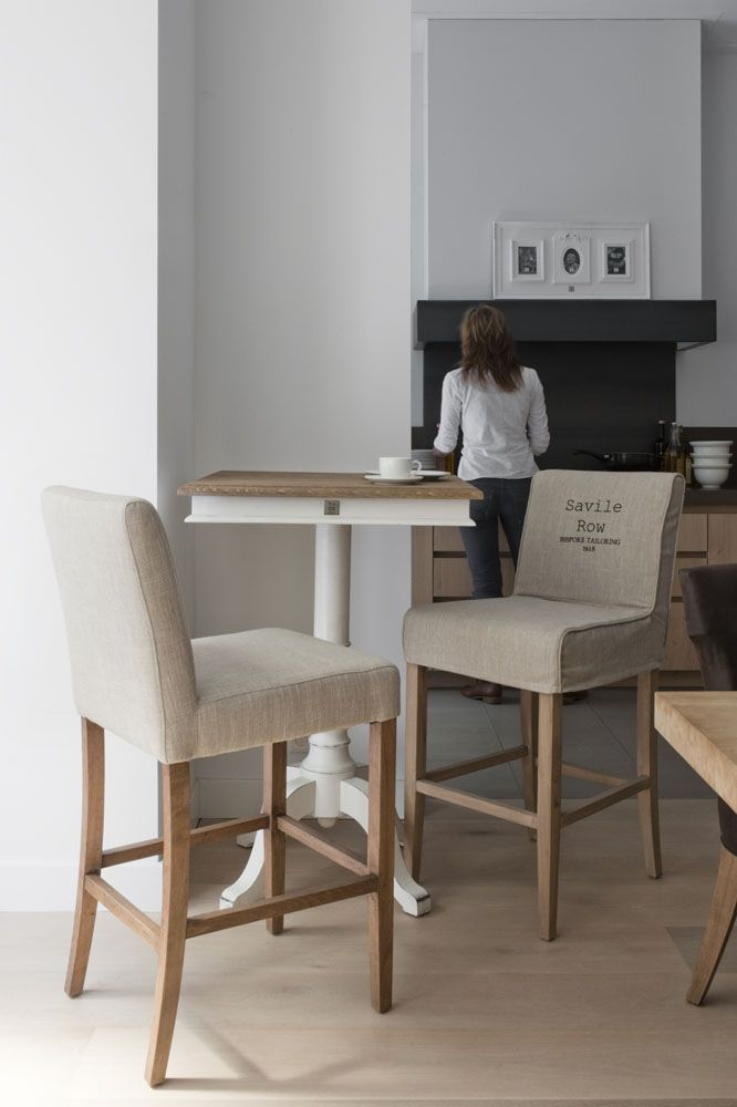 High top table and chairs | RM                                                                                                                                                                                 More