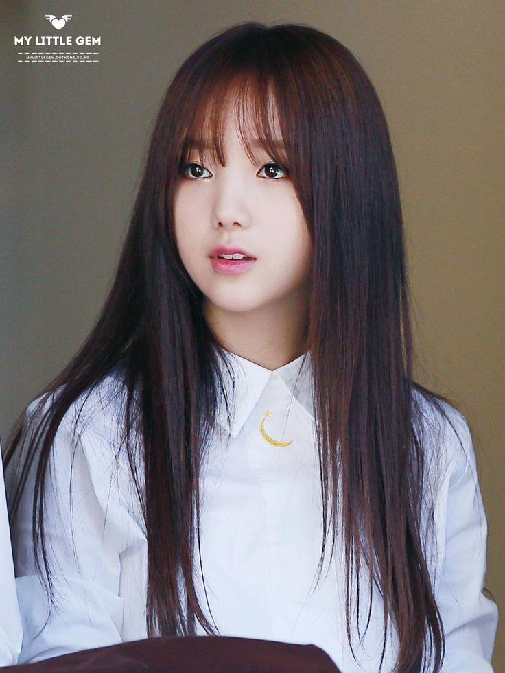 Kei is absolutely beautiful ❤ #bias