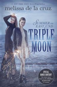 What are the chances of reading two consecutive books with a character named Trent as a prominent character? Well, that is neither here nor there. Mardi and Molly, sixteen year old twins, beautiful...