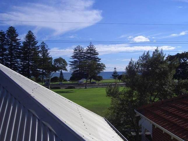 South Fremantle Beach House | Fremantle, WA | Accommodation