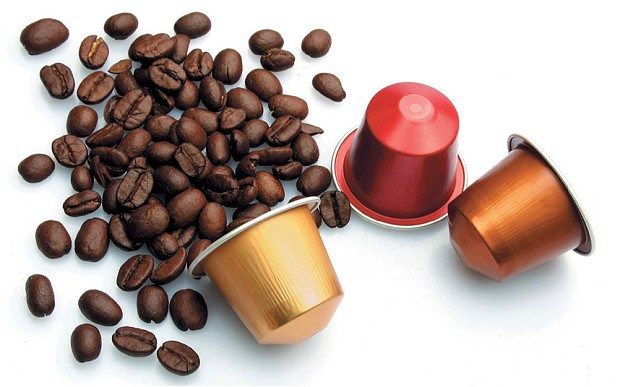 What are Coffee Pods?   In short, coffee pods (or coffee capsules) are single-serving coffee packages much like tea bags. Usually plastic with a foil lid, coffee pods contain the particular type of coffee (or, in fact, tea and hot chocolate) and are placed singularly into the pod coffee machine. The machine opens and uses …