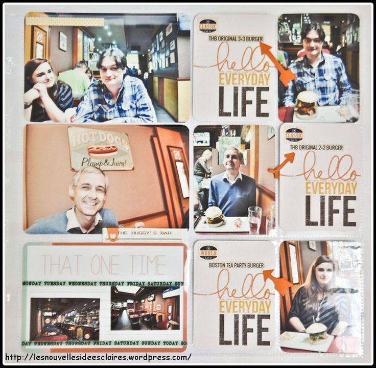 http://lesnouvellesideesclaires.wordpress.com/2014/06/23/project-of-life-huggys-bar/
