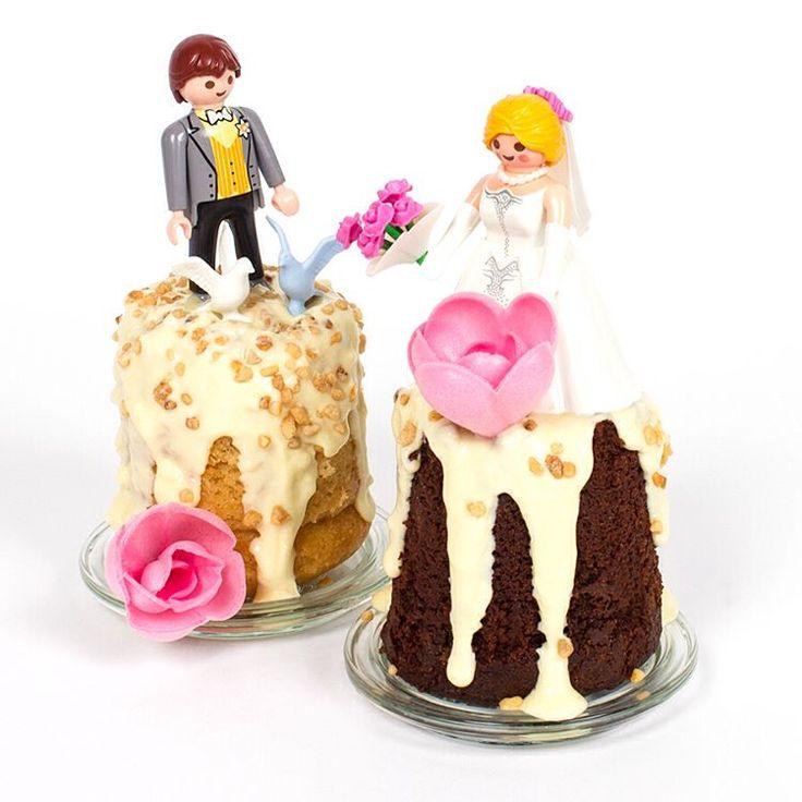 Eine Hochzeit jagt die nächste �� Wer noch einen süßen Gruß fürs Hochzeitspaar sucht, findet bei uns leckere Kuchen samt Deko! Und das auch für Homo-Paare! ❤️��������#Hochzeit #wedding #kuchen #cake #kuchenimglas #hochzeitsgeschenk #weddingseason #weddinggift #hochzeitsfieber #kuchenliebe #homo #hetero #love #liebe http://gelinshop.com/ipost/1523135695290375417/?code=BUjQ9hOgBz5