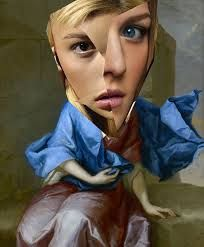 Image result for thomas robson artist