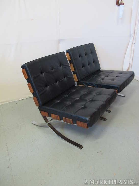 31 beste afbeeldingen over stoelen op pinterest bellinis for Fauteuil imitation eames