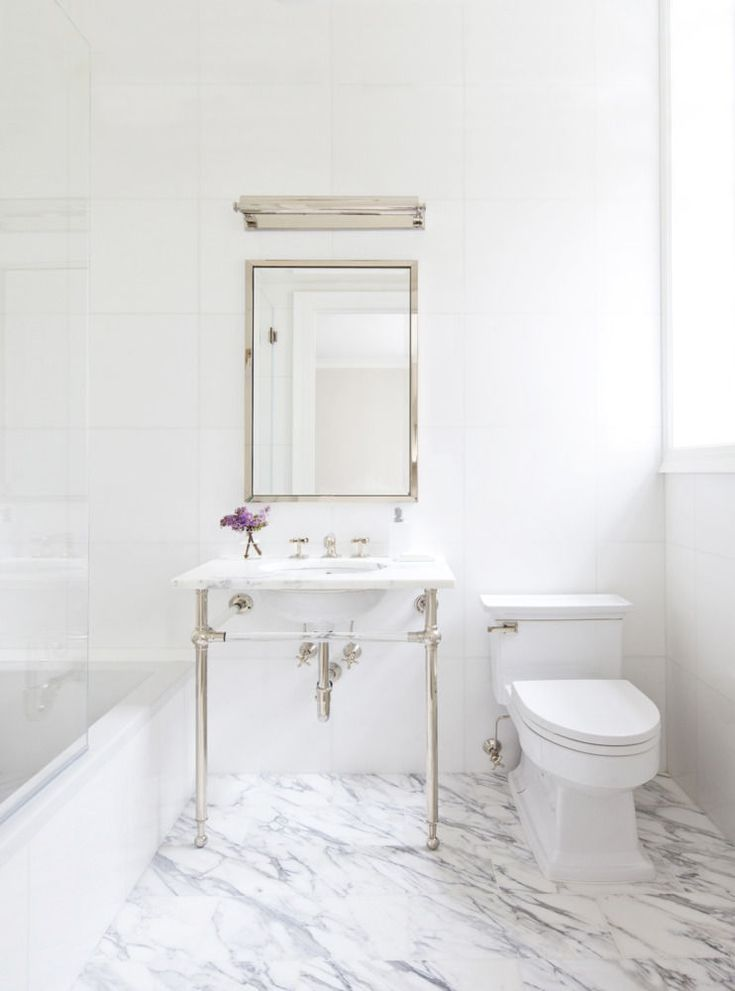 The Best Paint Color Combinations Perfect White Marble