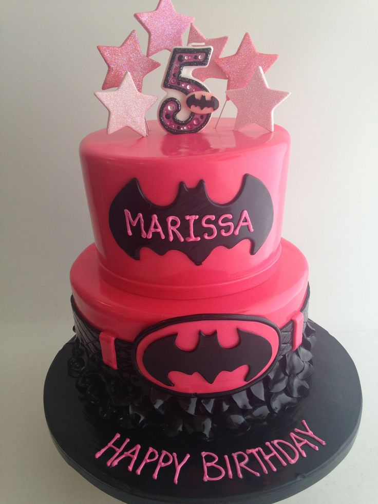 280 best Girls Birthdays images on Pinterest Girl birthday