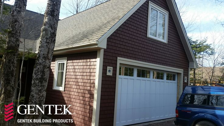 35 Best Images About Specialty Siding On Pinterest
