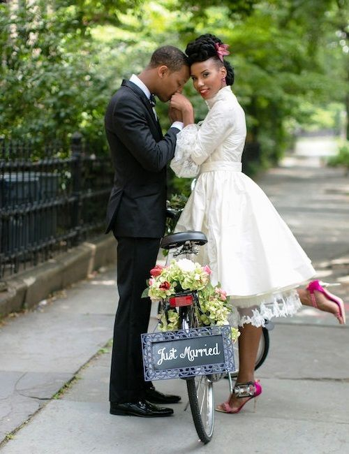 Styled Wedding shoot / Bruiloft / Huwelijk