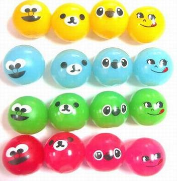 111 Best Stress Toys Images On Pinterest Stress Toys
