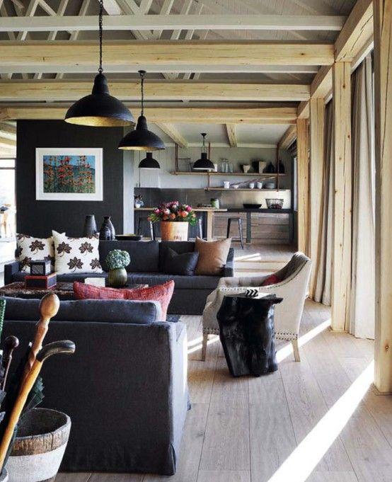 Interiors By Ruth Duke