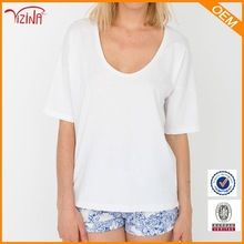 Wholesale egyptian 100% cotton t-shirts blank  Best seller follow this link http://shopingayo.space