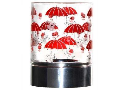 Muurla kynttilälyhty sateenvarjoni 15,90 e