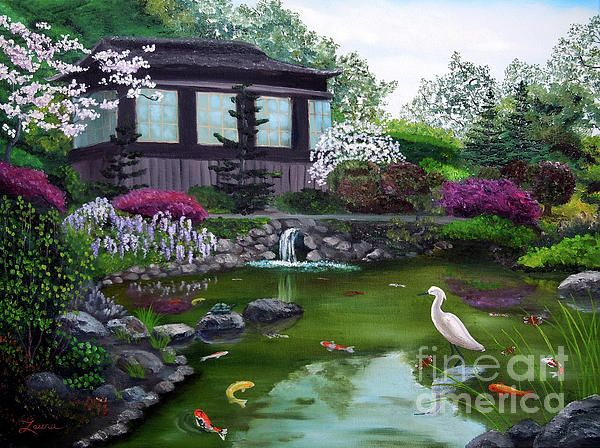 82 best Public Gardens images on Pinterest | Nature, Beautiful ...