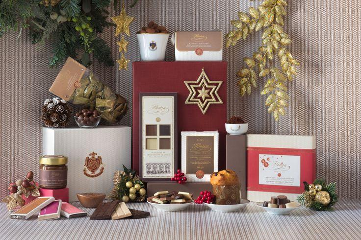 Abbandonarsi alle delizie del cioccolato e assaporare appieno un goloso peccato di gola. Acquista la confezione su http://shop.caffeflorian.com/delizie-al-cioccolato-265  Enjoy the delights of chocolate and a full gourmet indulgence. Buy now at http://shop.caffeflorian.com/delizie-al-cioccolato-265 #Christmas #Natale #hamper #gift #confezione #regalo #Florian #praline #cioccolato #praline #cacao #gianduia