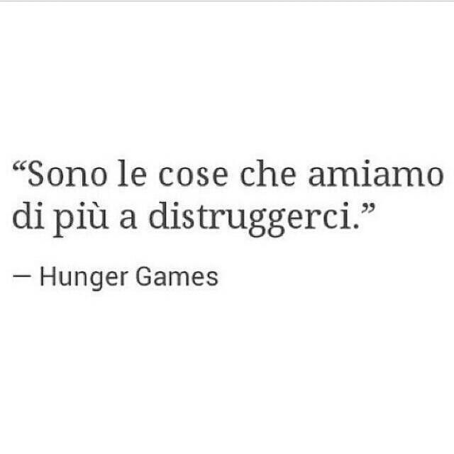_Hunger Games_