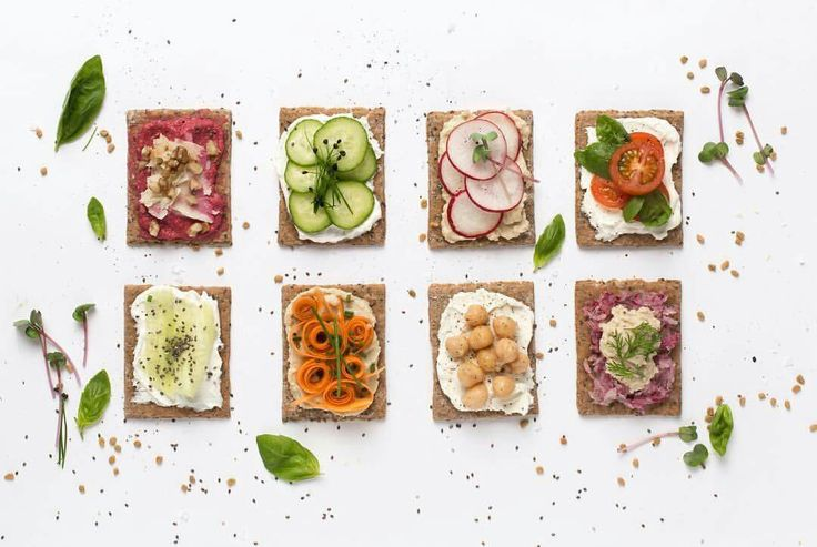 Lunch Time Inspo ~ With Fennel & Fenugreek crackers just add your favourite topping:   Cream Cheese and Advocado. Cheese & Tomatoe Soft Cheese Smoke Salmon Cappers & Cream Cheese   Vegan Friendly