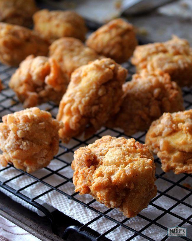 The Best Vegan Fried Chicken Recipe Gluten Free Recipe With