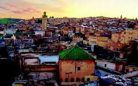 marrakech - Google Search