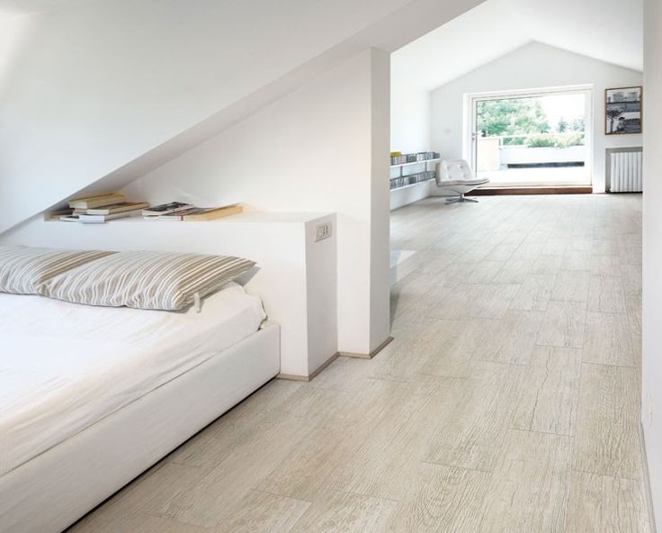 Timber Wood Look Tile