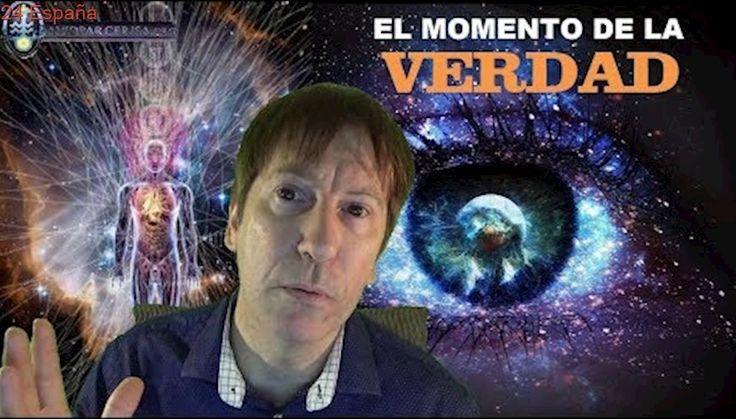 EL MOMENTO DE LA VERDAD: AHORA TODO SALE A LA SUPERFICIE
