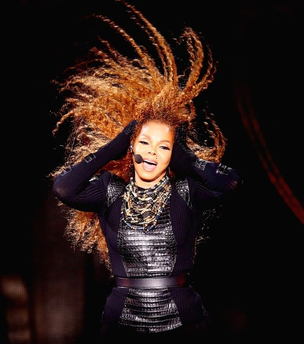 Janet Jackson's 'Unbreakable' World Tour Postponed Until 2017, Tickets Will Be Honored, Refunds Available http://usm.ag/1S1LCC8