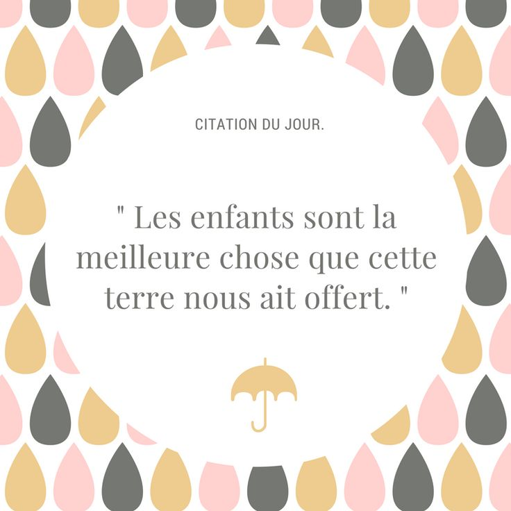 Célèbre 26 best Citations, phrases et pensées images on Pinterest  ZZ68