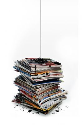 New Resource For Artists: Gratis Access to the Art Magazines, Publishers and Media Submit List  http://artistmarketingresources.com/2013/01/19/new-resource-for-artists-gratis-access-to-the-art-magazines-publishers-and-media-submit-list/