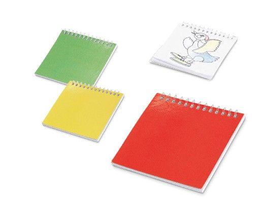 Dibujos Para Colorear De Libro Y Libreta: Libreta Para Niños Con 25 Dibujos Para Colorear