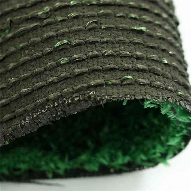 best 25 artificial turf ideas on pinterest artificial. Black Bedroom Furniture Sets. Home Design Ideas