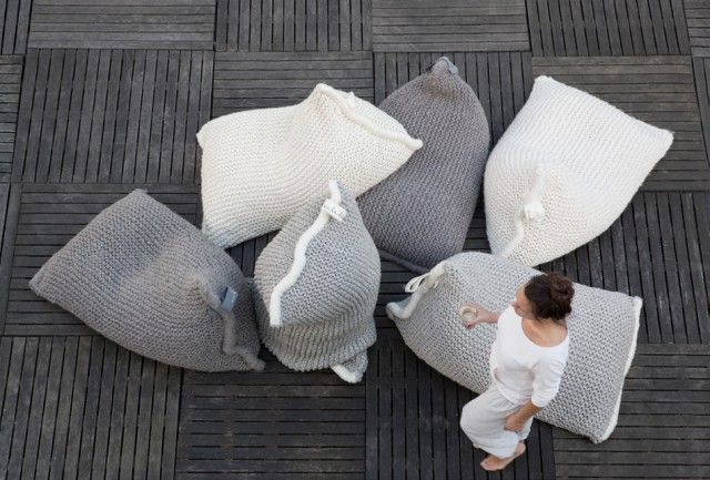 NEST collection 2014