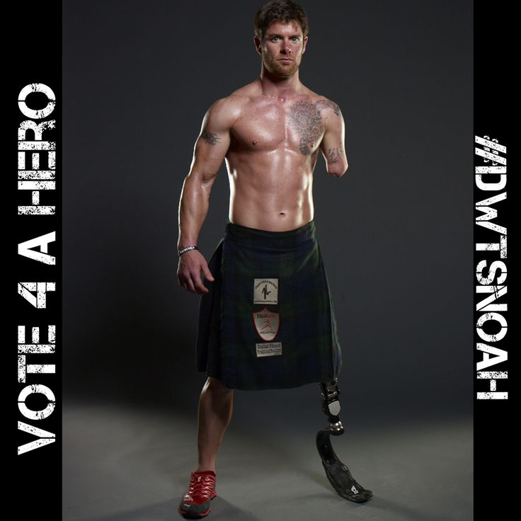 WHO'S UR HERO? Please continue to support Gym Hero NOAH GALLOWAY @noahgallowayathlete & SHARNA BURGESS @sharnaburgess on ⭐️ ⭐⭐️️DANCING WITH THE STARS⭐️⭐️ ⭐️ If you have an #attitude for #gratitude, VOTE FOR #TEAMSHWAY!  #noexcuses #ilovegymheroes #hero #amputeefitness #amputee #amputeeathlete #superhero #fitfam #gymhero #dwts #muscleandfitness #whatsyourexcuse #dad #armedforces #honor #tap #jazzhands #moderndance #toughmudder #menshealth #freedom #Army #TEAMSHWAY #iraqwar @souleschris…