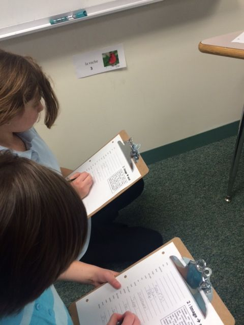 teaching vocabulary using original video and Teaching technologies: teaching english using video by or the nearest to the original write in their vocabulary books you can teach and test your.