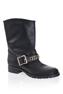 Shoes - Pinko