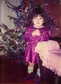 ♥ Audrey MarshmaloO: Où j'en suis dans mon parcours de perte de poids ?...
