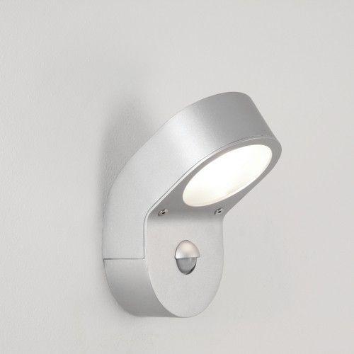 lampe bewegungsmelder innen stockfotos bild der ebbadebccf